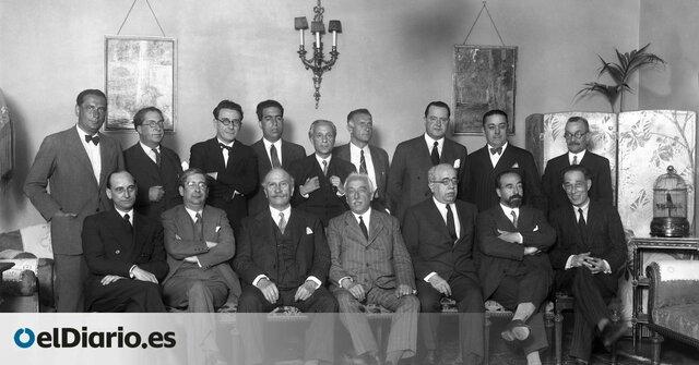 Pacto de San Sebastián