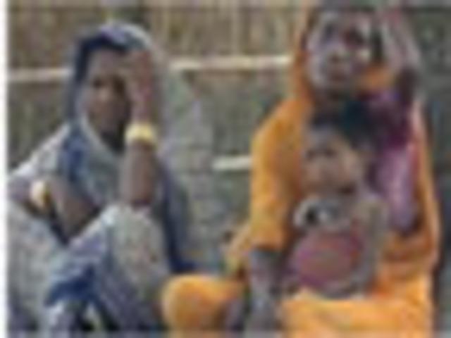 Índia Constituição criminaliza a discriminação e institui ações afirmativas