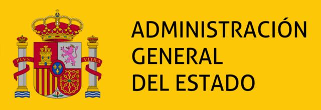 Ley de la Administración General del Estado
