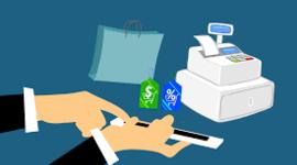 Procedimiento de transferencia de fondo de comercio (Ley N° 11.687) timeline