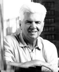 Günter Blobel (1936 - 2018)
