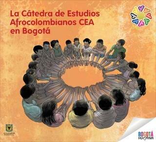 Decreto 1122 de 1998- Cátedra de Estudios Afrocolombianos