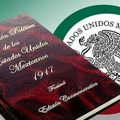 CONSOLIDACIÒN DE LA CONSTITUCIÒN MEXICANA timeline