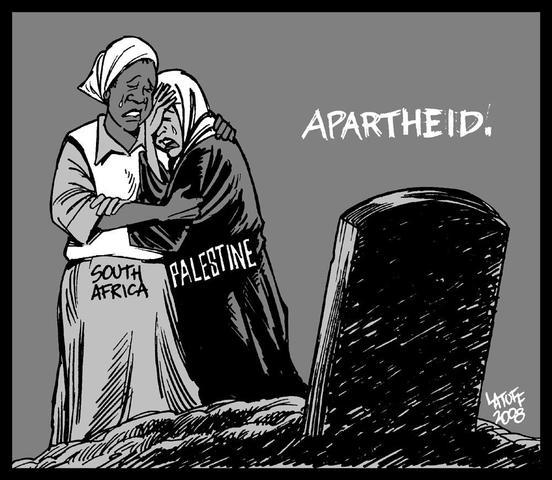 ONU: Cria-se o Dia Internacional de Combate ao Racismo em 21 de março
