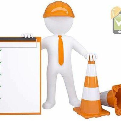 Actividad 1 - Historia de seguridad y salud en el trabajo timeline