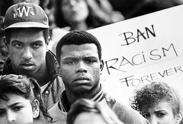 ONU: Década do Combate ao Racismo e à Discriminação Racial (1973-1983)