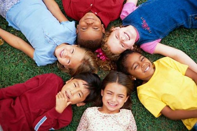 Unesco: Declaração reconhece a necessidade de combate ao racismo