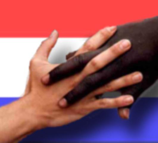 Países Baixos: Aprova-se o Princípio da Igualdade de Tratamento
