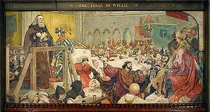 Concilio de Constanza