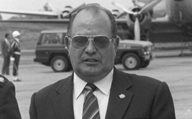 Óscar Mejía Víctores