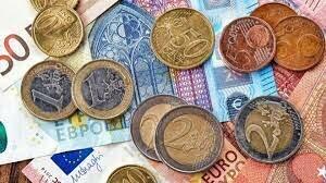 ENTRADA EN CIRCULACION DE L'EURO