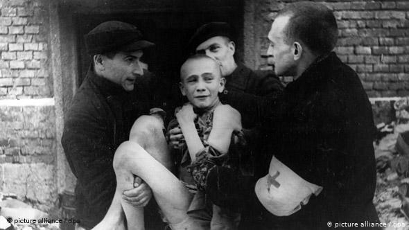 FINALIZACION DE LA ALEMANIA NAZI