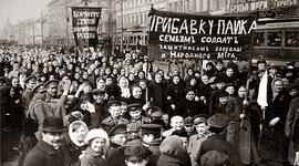 LA ÉPOCA DE ENTREGUERRAS: Democracias, Totalitarismos y Crisis económica de 1929 (1915-1939) timeline