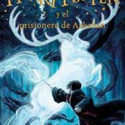 HARRY POTTER AND THE PRISONER OF AZKABAN timeline