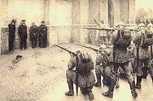 Conquesta de Bèlgica.