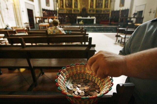 Lo que se ha de observar y evitar en la celebración de la Misa