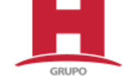 Historia Grupo Herdez timeline