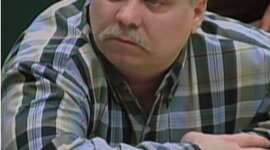 Making a Murderer  (Steve Avery) February 26, 2019, he Wisconsin Court of Appeals granted Avery's petition requesting that his case be remanded back to the trial court for an evidentiary hearing on his motion for a new trial. timeline