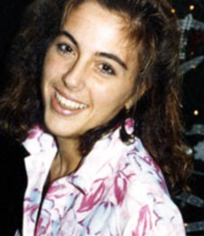 The murder of Terri Schiavo