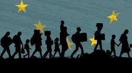 Migration's Journey timeline