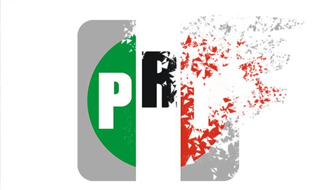 PRI pierde elecciones