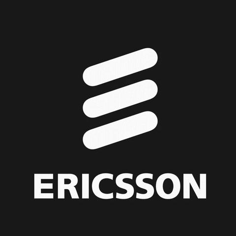 Bluetooth, Ericsson