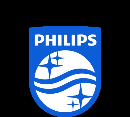 Philips hue light bulbs, Philips