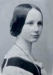 Ada Lovelace (Analytic Engine)