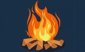 el foc