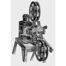 El cinematògraf