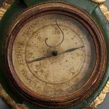Edat moderna 1492-1789 d.C