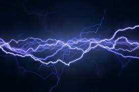 Descobriment de l'electricitat