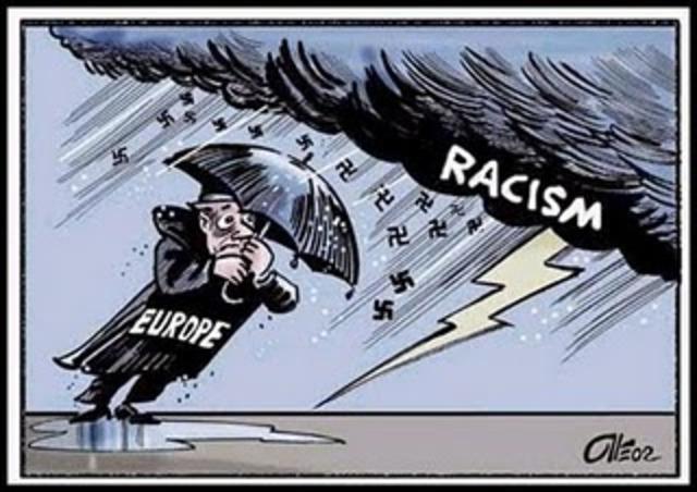 ONU: Conferência Mundial contra o Racismo recomenda que os Estados desenvolvam ações afirmativas