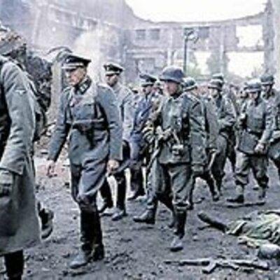 II Guerra Mundial Eric Ruiz Masramon  timeline