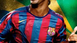 Ronaldinho Gaucho timeline