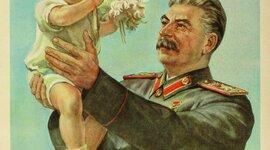 L'era di Stalin timeline