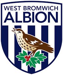 El West Bromwich