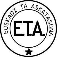 Fundacio de la Eta