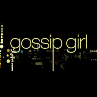 La saga de Gossip Girl timeline
