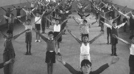 Introducción de la Educación Fisíca en México 1882-1928 timeline