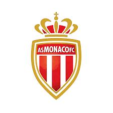 1992–1999: Comienzos en Mónaco y traslado a la Juventus