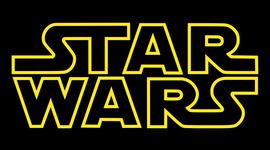 historia de la saga de star wars  timeline