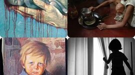 CONCEPCIÓN DE LA INFANCIA Y LA ADOLESCENCIA  A TRAVES DE LA HISTORIA timeline