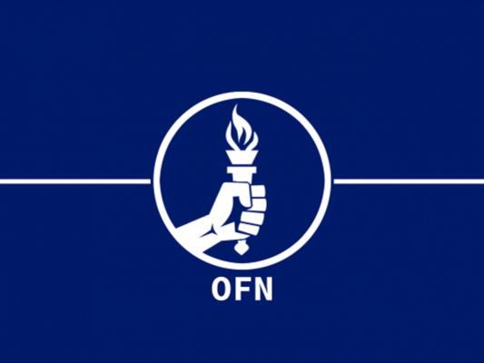 Nascita della OFN