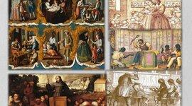 Evolución histórica del sistema educativo panameño timeline
