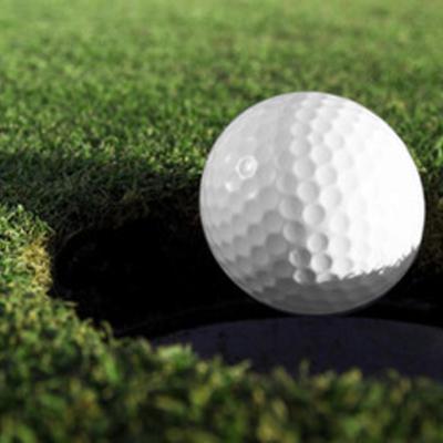 Pelota de Golf timeline