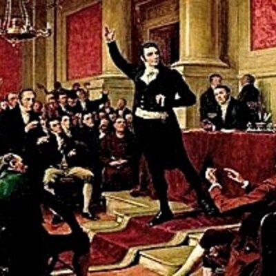 Antecedentes Históricos del Derecho Comercial timeline
