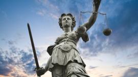 Antecedentes del Derecho Comercial timeline