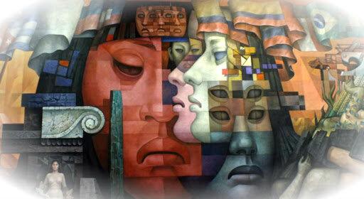 Siglo XX.  Descolonización/decolonialidad. Un pensamiento  crítico, como clave del pensar.
