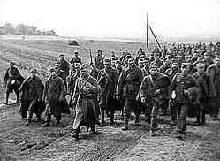 LES FORCES ALEMANYES INVADIXEN POLÒNIA